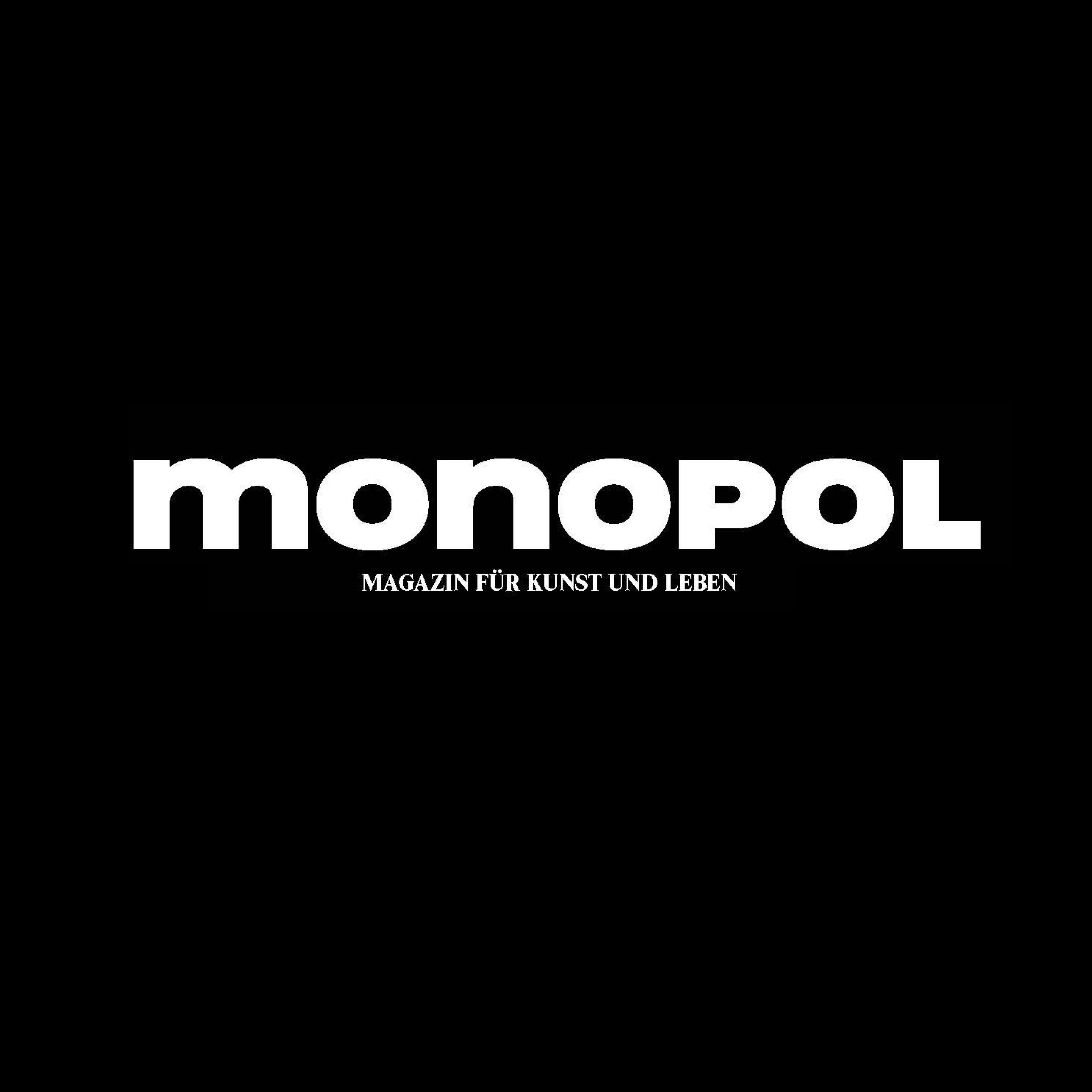 CateringLogosMonopol-compressor
