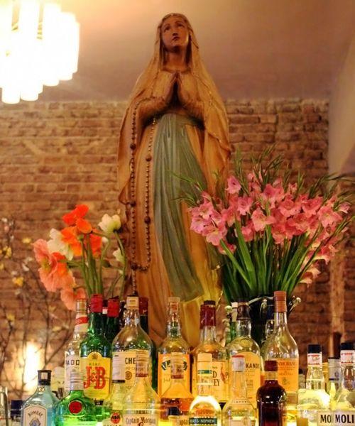 Salon Schmitz Maria