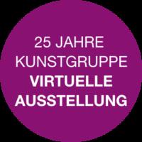 Kunstgruppe25